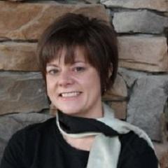 Kelly Medwick