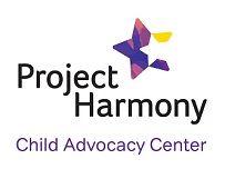 Project Harmony - Omaha