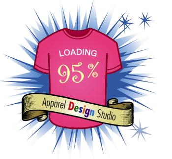Custom Logo Apparel