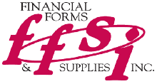 Financial Forms & Supplies, Inc.