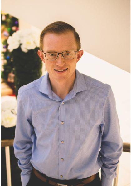 Grant Harden
