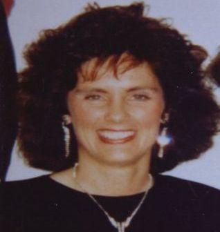 Leanne Zmek Memorial