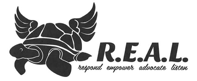 89a5ddd98feb Mental Health Association of Nebraska   Programs   Services   REAL ...