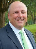 Roger P. McDougal