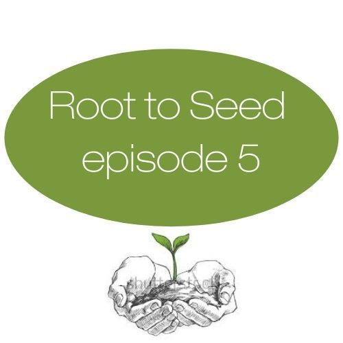 Episode 5: Bringing the Farm to School Part 2