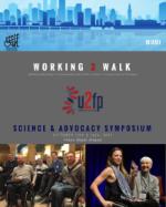 2017 Progream - Working 2 Walk Science & Advocacy Symposium