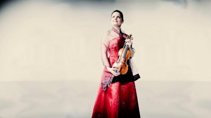 Utah Symphony: Bach's Brandenburg Concertos - Dec 6th