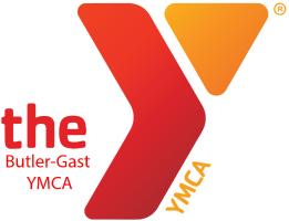 Butler Gast YMCA