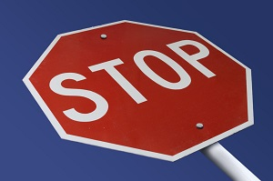 Avoid foreclosure scams