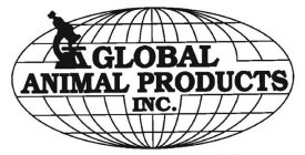 Global Animal Products