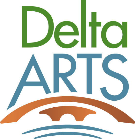 DeltaARTS | District 3: Crittenden, AR