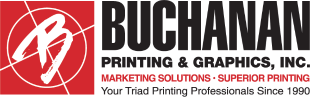 Buchanan Printing & Graphics, Inc.