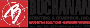 Buchanan Printing & Graphics, Inc.