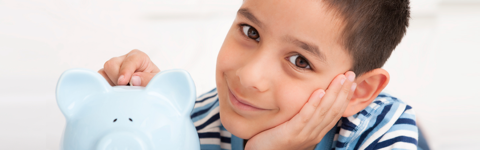 Child care and daycare assistance in North Dakota