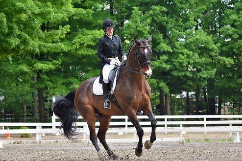 TDF Announces Krystal Wilt as Recipient of Inaugural Karen Skvarla Fund Grant