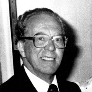 Henry Wolf 1969-1974