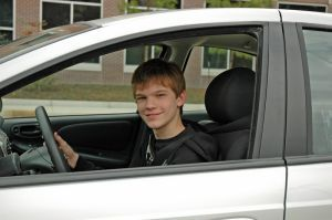 State of Ohio 6-Hour Juvenile Driver Improvement Program - CLASS FULL