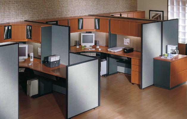 office furniture, lanham, dc, bowie, annapolis