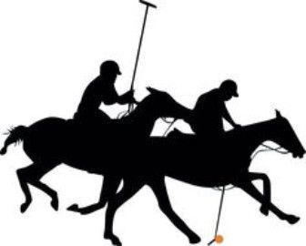Polo in the Park - August 3
