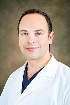 Dr. Joseph Henderson