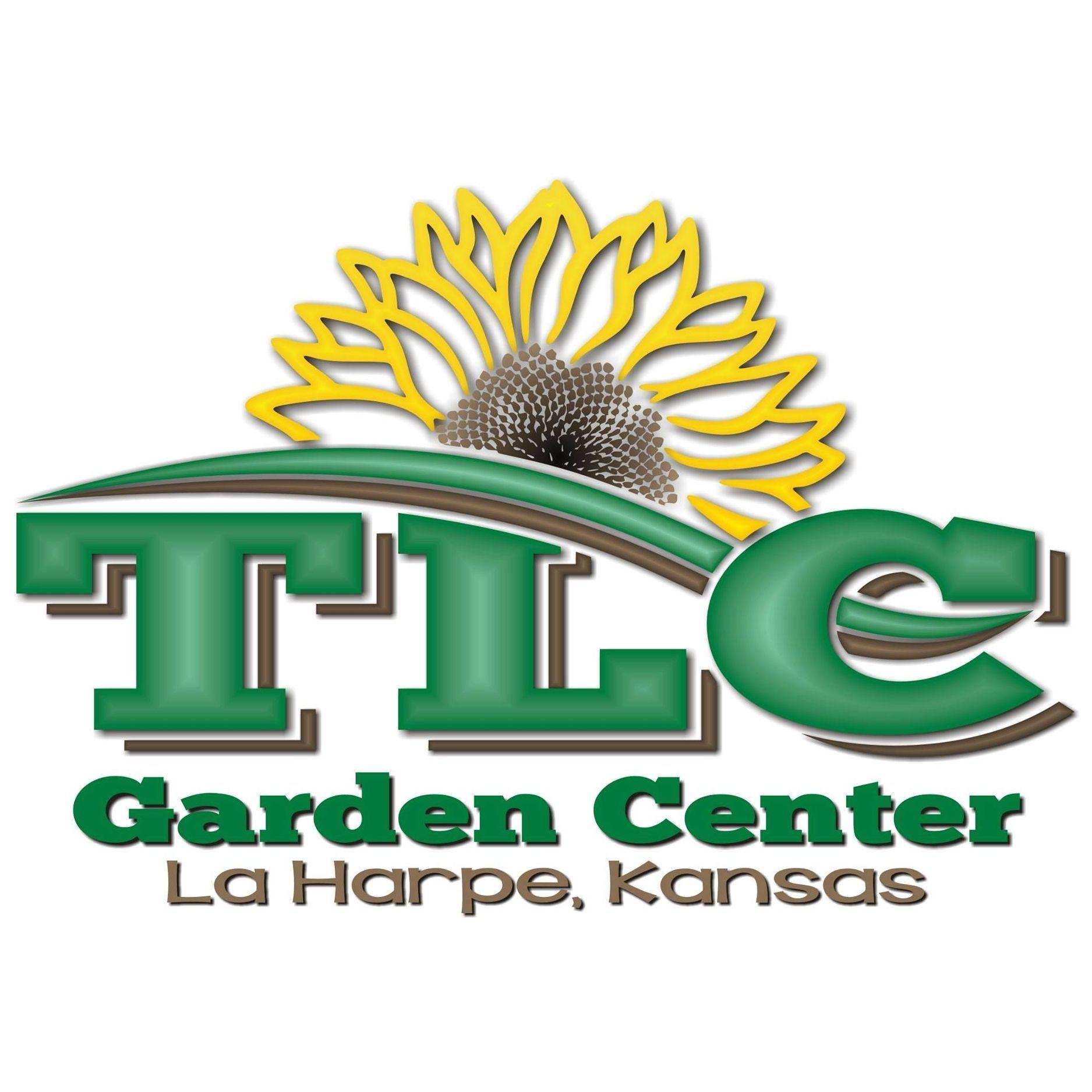 TLC Garden Center