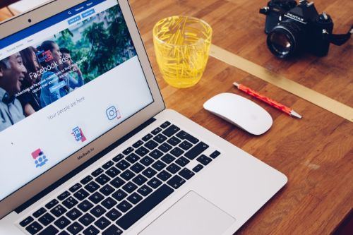 Facebook 101: How To Optimize Your Page