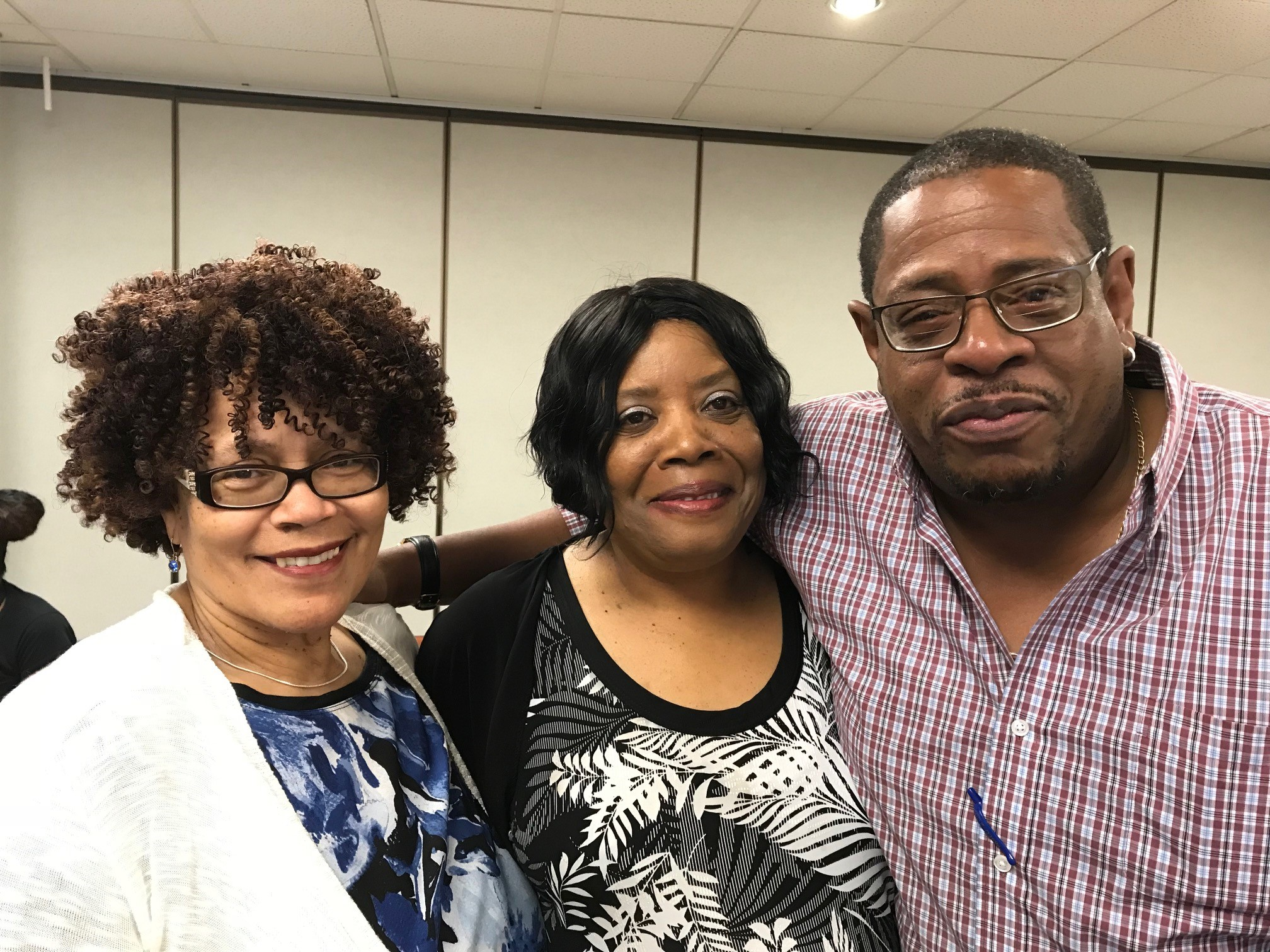 Just Announced: Empowerment Coalition of Milwaukee 2019 Workshops