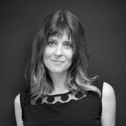 Jacqueline Hesse