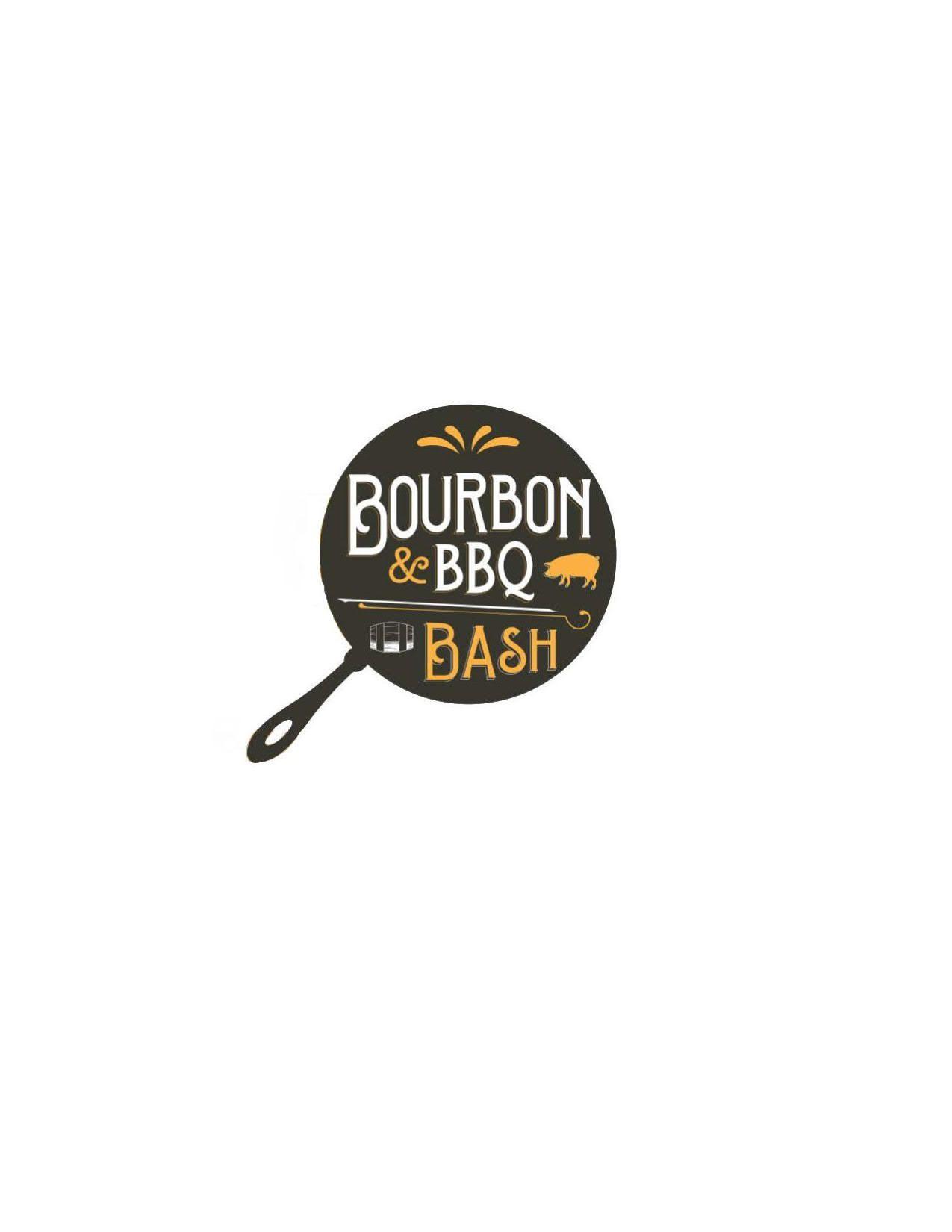 2021 Bourbon & BBQ Bash