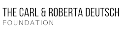 Carl and Roberta Deutsch Foundation