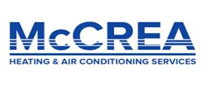McCrea Heating and Air Conditioning