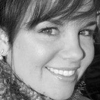 Kara Fort, Board Member, Discovering MErcy