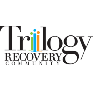 Trilogy Recovery Community
