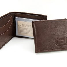 Wallet-Two Fold