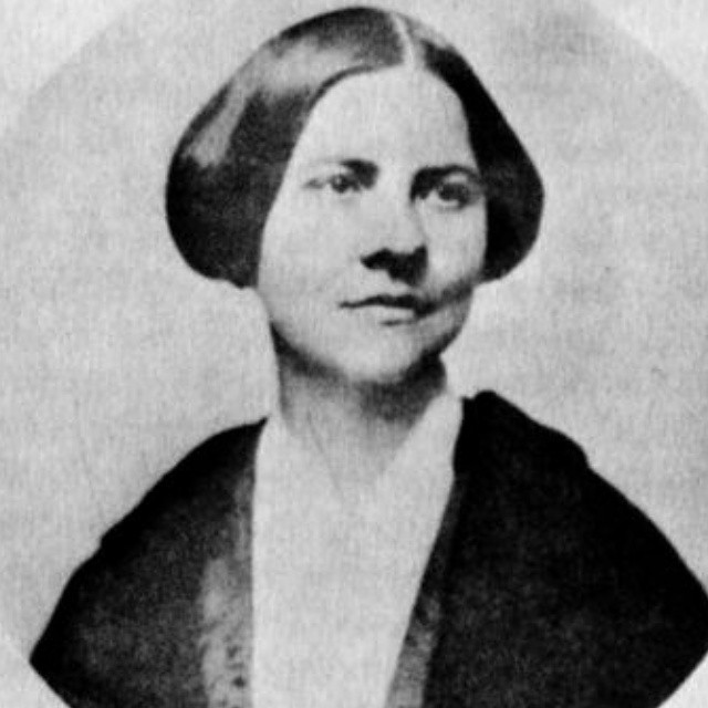 the life of susan brownell anthony Susan brownell anthony's life dedicated to social reform may have been foreordained by her birth, in adams, massachusetts, into the large family of a quaker abolitionist tales of her childhood support the image of the forceful personality that was to emerge on lecture platforms in the 1850's.