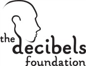 The Decibels Foundation