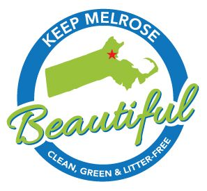 Keep Melrose Beautiful City-wide Fall Cleanup