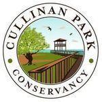 Cullinan Park Conservancy