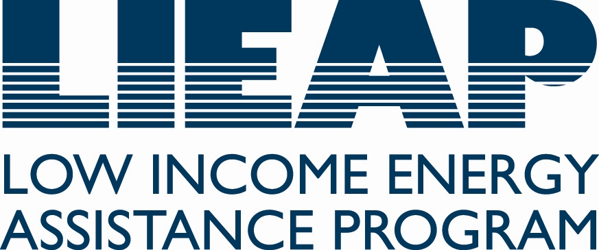 Low Income Energy Assistance Program logo