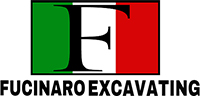 Fucinaro Excavating Co.
