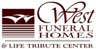 West Funeral Homes & Life Tribute Center