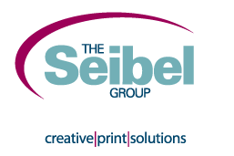 The Seibel Group