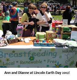 Local, renewable and free
