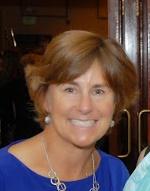Jennifer Manta, Jodi's Race Director