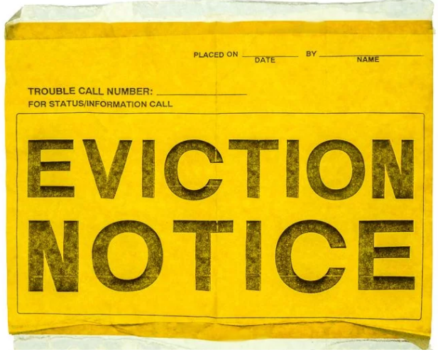 Don't Lose Your Home. Fight Eviction With These 4 Strategies
