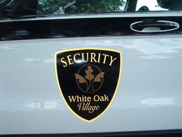 Apt Security Logo