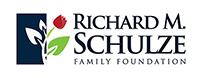 Richard M. Schulze Family Foundation