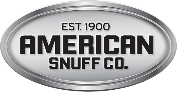 American Snuff Co. Gives MOSD $7,500