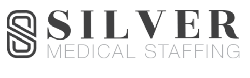 Silver Medical Staffing