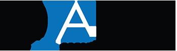 Ohio Arts Presenters Network
